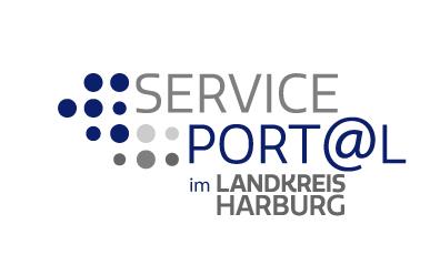 Serviceportal Harburg